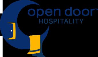 Open Door Hospitality